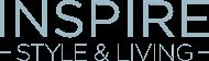 Logo Of Inspire Homes