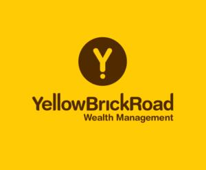 Logo Of Yellow Brick Road